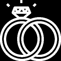 Engagement icon